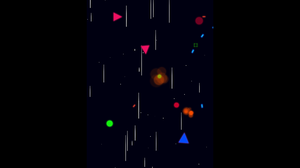 play Hyperdrive Hazard