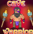 play G2J - Cave Warrior Rescue