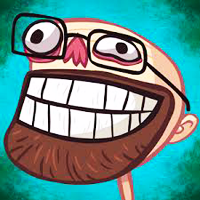 play Trollface Quest: Video Memes And Tv Shows 2