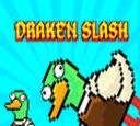 Drakenslash game