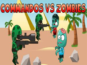 play Eg Zombies War