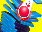 play Stack Ball 3D