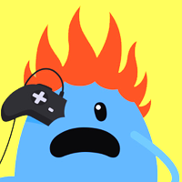 play Dumb Ways To Die 2