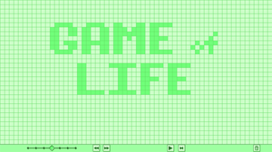 play Conway'S Game Of Life