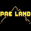 play Pac Land