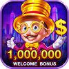 play Cash Frenzy - Slots Casino