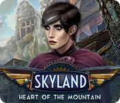Skyland: Heart Of The Mountain game