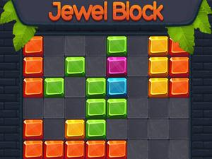 play Jewel Block