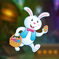 play Rescue Easter Bunny