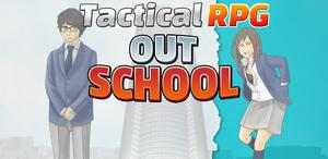 play Tactical Rpg & Puzzle : Out School