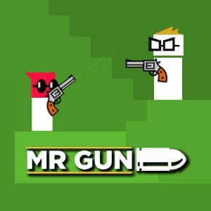 play Mr Gun