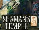 Shaman'S Temple game