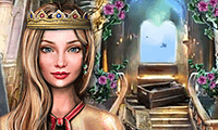 Princess Mansion game