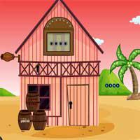 Zooo-Litore-House-Escape-Zooogames game
