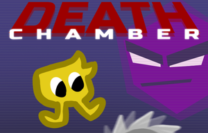 play Death Chamber