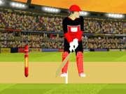 play Cpl Tournament