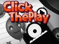 play Clicktheplay