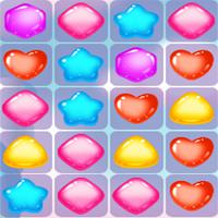 Super Candy Blast game