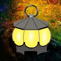 play Fantasy Lantern Escape