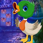 play Muzzle Duck Rescue