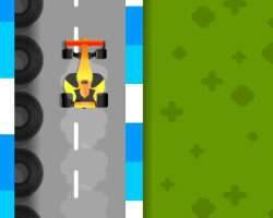 play Karting