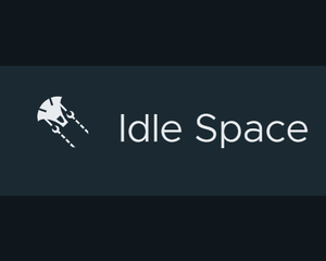 Idle Space game