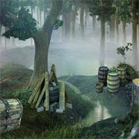 play Firstescapegames-Escape-Games-Season-7