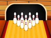 play Go Bowling