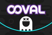 Ooval game