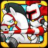 play Jump Me – Knight Tour Puzzles