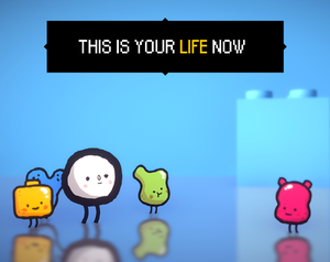 play This Is Your Life Now