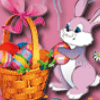 play Happy Easter Memory