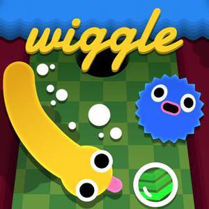 play Wiggle