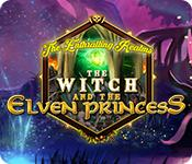 play The Enthralling Realms: The Witch And The Elven Princess