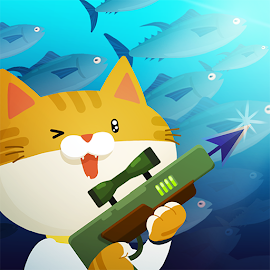 play Fishercat Online