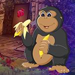 play Ape Rescue