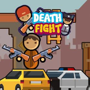 play Death Fight