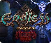 play Endless Fables: Shadow Within