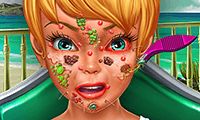 play Pixie Skin Doctor