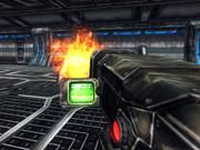 play Alien Infestation Fps