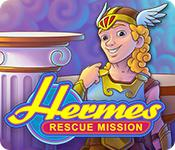play Hermes: Rescue Mission