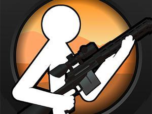 play Super Sniper Assassin