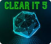 play Clearit 5
