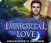 play Immortal Love: Bitter Awakening Collector'S Edition