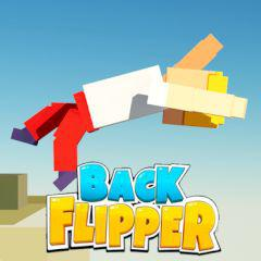 play Back Flipper