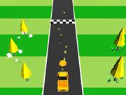 play Traffic Run 2