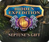 play Hidden Expedition: Neptune'S Gift