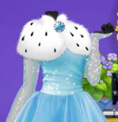 play Anna'S Wedding Tailor Shop