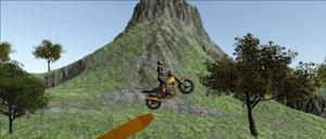 play Dirt Bike Rider