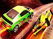 play Real Impossible Track 3D